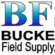 Buckeye Field Supply